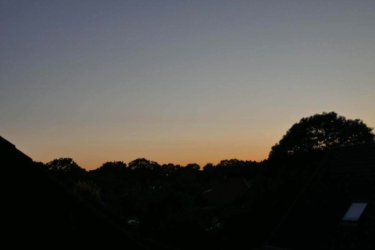 2018-07-18 WNW nach Sunset (1)web.jpg