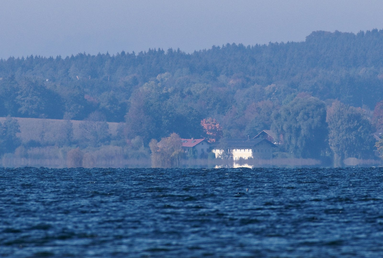 20181011_Fraueninsel_Fata_Morgana_720_3341.jpg