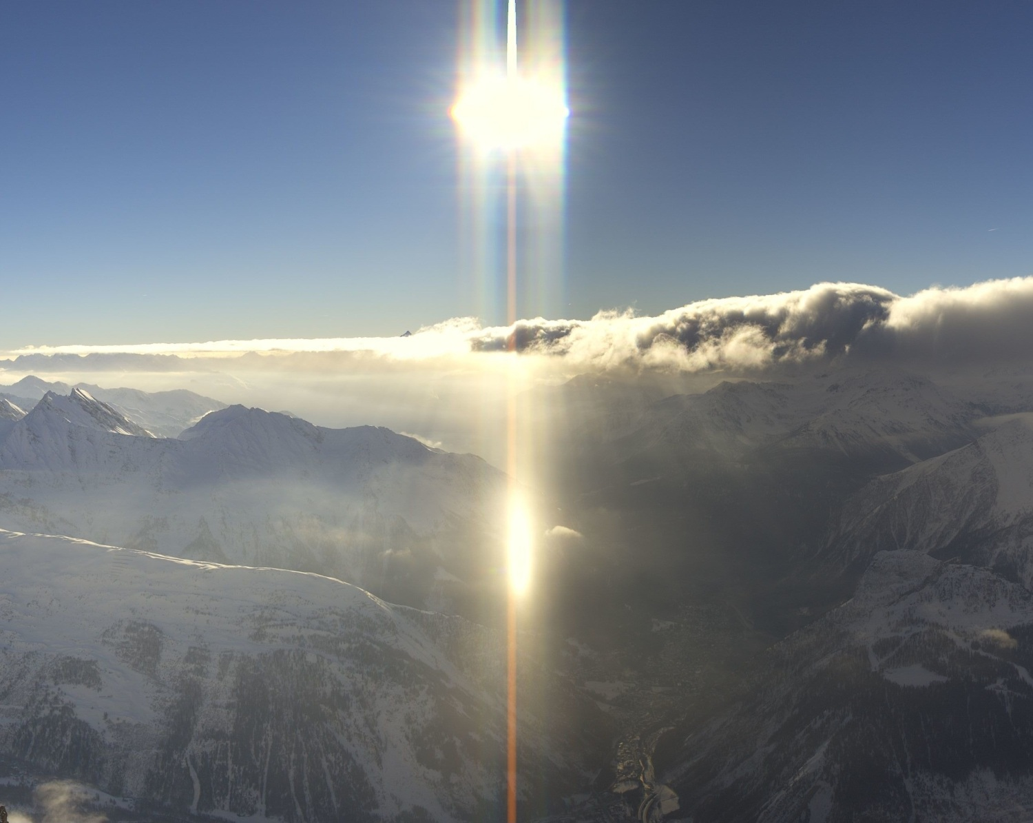 mont-blanc_skyway_2018-12-13_09-50-00.jpg