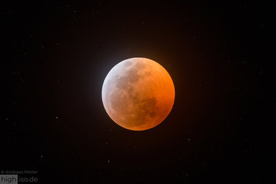 lunar-eclipse-2.jpg