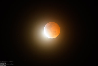 lunar-eclipse-3.jpg