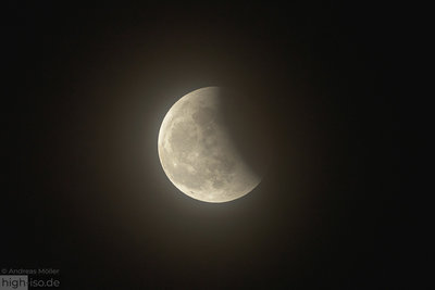 lunar-eclipse-4.jpg