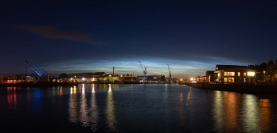 noctilucent cloud_2019-06-28_00-32-53.jpg