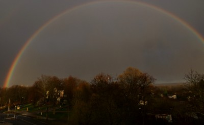 17 Regenbogen links 20200312.jpg